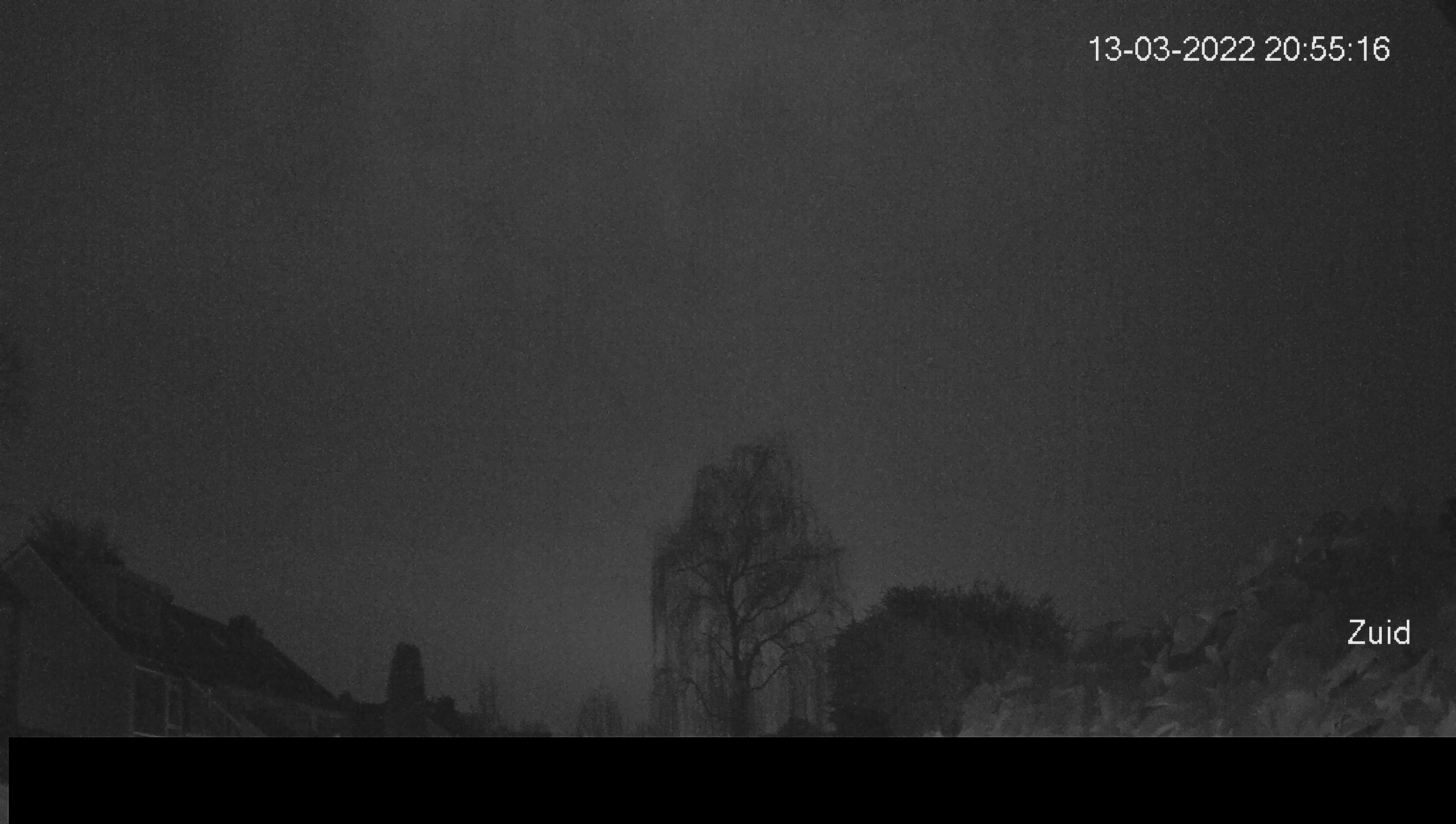 Live Webcam Zuid